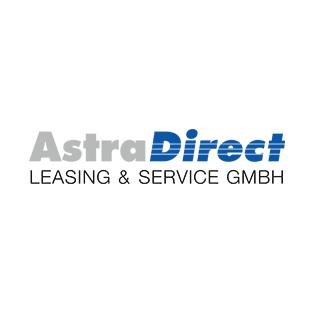 Astra Direct Schließfach mieten