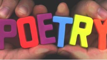 Gedichte der 8a
